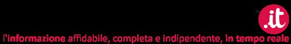 Corriere di Salerno