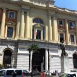 5080_tribunale-di-salerno1