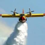 Antincendio boschi