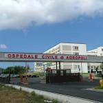 Ospedale-civile-di-Agropoli