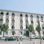 Palazzo_sant_agostino_Salerno_sede_provincia