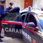 arresto-carabinieri[1]
