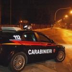 carabinieri_notte