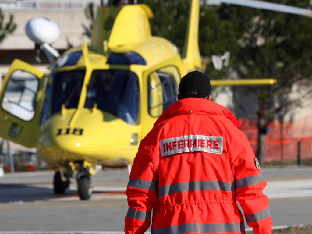 Sant'Arsenio, Maria Coiro morta in un incidente sulla Cilentana a Roccagloriosa