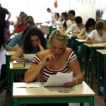esami di maturita'