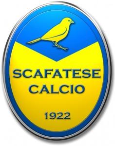 scafatese5