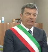 sindaco-voza-2