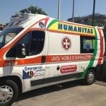 26062013_ambulanza-humanitas_03[1]