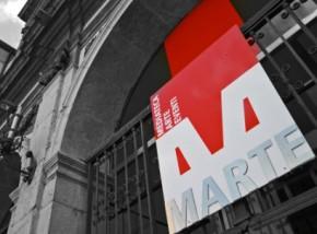 A-Cava-de-Tirreni-apre-la-mediateca-Marte-290x214
