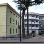 OSPEDALE-POLLA-SA