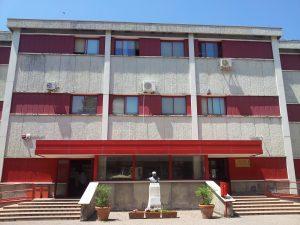 Tribunale Sala Consilina (3)