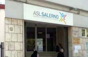 asl_salerno