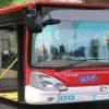 autobus_cstp01[1]