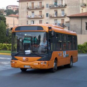 autobus_pullman[1]