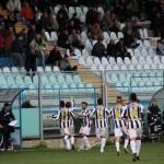 battipagliese_calcio