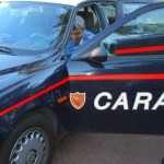 carabinieri_28_original-2[1]