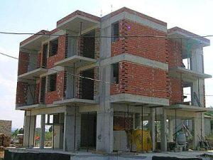 casa_costruzione