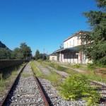 ferrovia_sicignano lagonegro