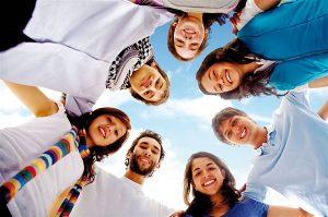 forum-dei-giovani-anche-a-ravello-iscrizioni-fino-31750
