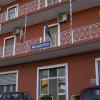 municipio_Albanella