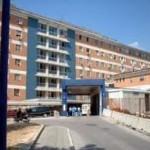 ospedale battipaglia