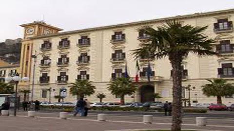 palazzo sant'agostino
