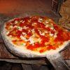 pizza cilentana