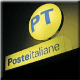 poste-italiane_0[1]