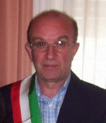 sindaco Auricchio