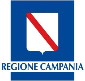 stemma_Regione Campania