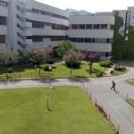 universita_salerno