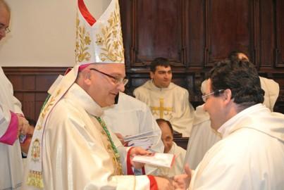 vescovo_Nocera Inferiore