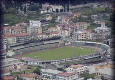 1075_stadio-simonetta-lamberti