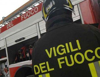 754912-vigili_del_fuoco_01