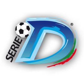 Logo_Serie_D_504c5b4765103