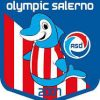 Olympic-Salerno