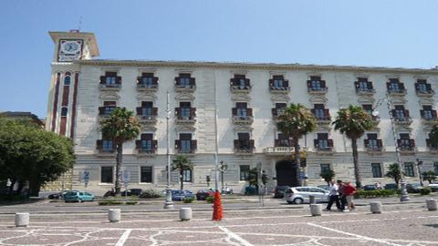 Palazzo-della-Provincia-di-Salerno