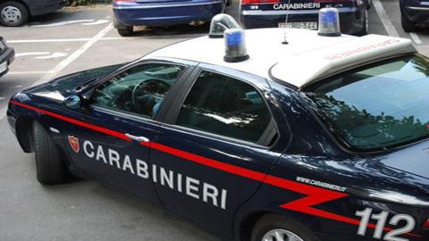 carabinieri_volante[1]