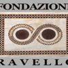 fondazione_ravello_logo