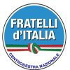fratelli-d'italia