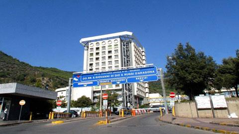 ospedale-Ruggi-D'Aragona