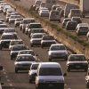 traffico sull'A3 Salerno - Reggio Calabria