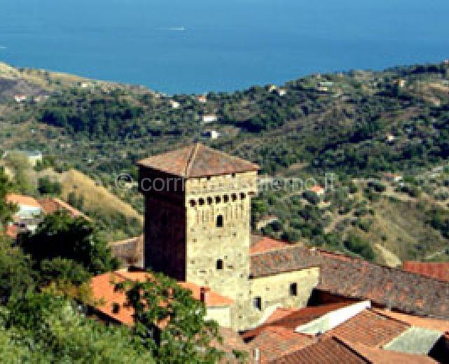 06082013_Castello-dei-Principi-Capano-a-Pollica_03