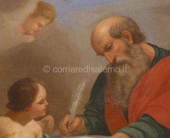 18092013_san-matteo-di-Casal-Velino_03