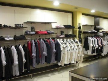 1_negozio_abbigliamento_2