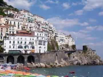 Amalfi-367x275