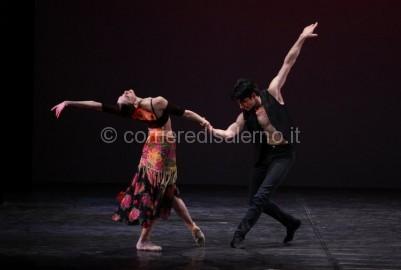 Anbeta-Toromani-Alessandro-Macario
