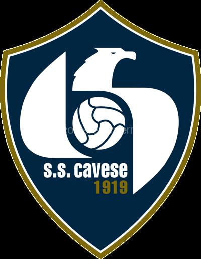 Cavese_stemma