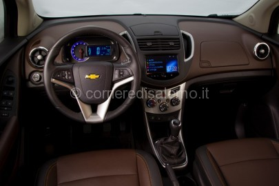 Chevrolet-Trax-284379-medium