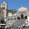 Duomo_di_Amalfi